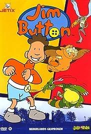 Jim Button Poster