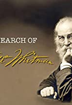In Search of Walt Whitman, Part One: The Early Years (1819-1860)