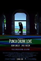 Primary image for Punch-Drunk Love