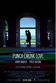 Punch-Drunk Love (2002) film en francais gratuit