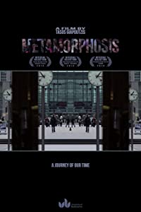 Se full leiefilm Metamorphosis by Tasos Giapoutzis (2014) [QHD] [480p] [720p]