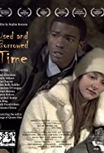 Used and Borrowed Time