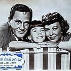 No Sad Songs for Me (1950)