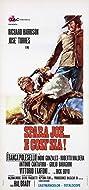 Shoot Joe, and Shoot Again (1971) Poster