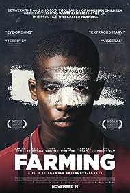 Farming (2018)