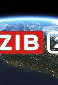 Primary photo for ZiB 2