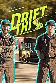 Drift This! (2019)