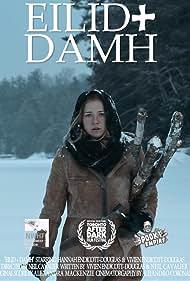 Eilid + Damh (2019)