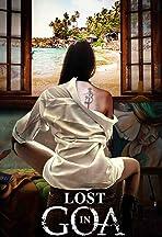 Lost in Goa