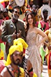 Watch: Vijay Sethupathi and Tamannaah Bhatia in fun 'MasterChef Tamil' promo