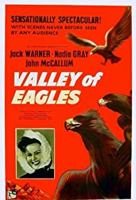 Primary photo for Valley of the Eagles