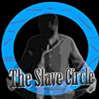 The Slave Circle (2018)