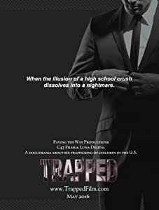 Watch live latest english movies Trapped: In the Trade by none [1680x1050]