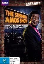 The Stephen K. Amos Show