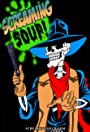 Screaming Soup!
