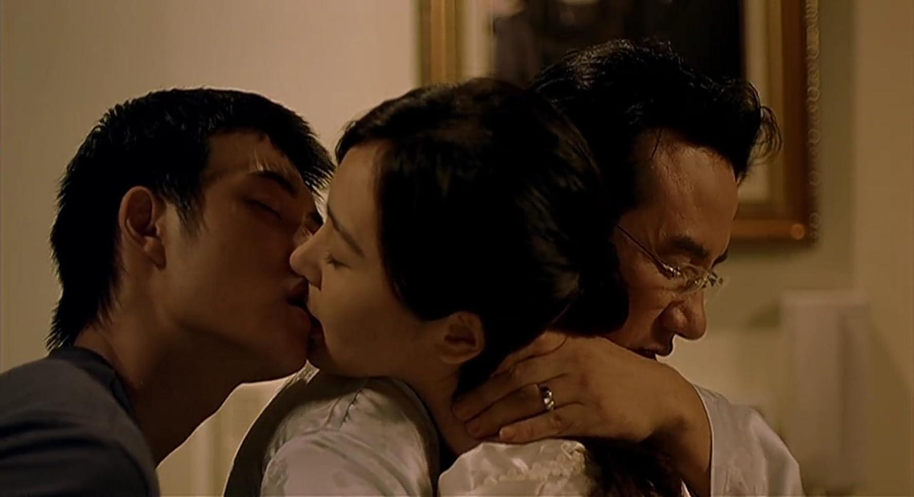 Hierro 3 (Kim Ki-duk, 2004)