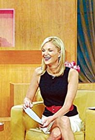 Primary photo for Episode dated 22 April 2009