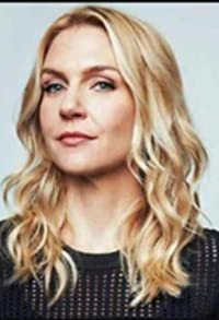Primary photo for Rhea Seehorn