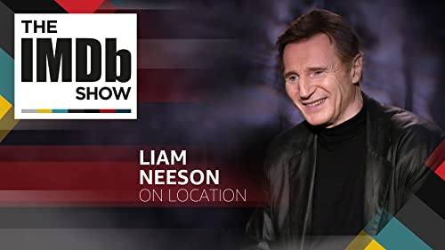 Liam Neeson's 5 Most Iconic Roles