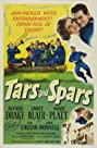 Tars and Spars (1946) Poster
