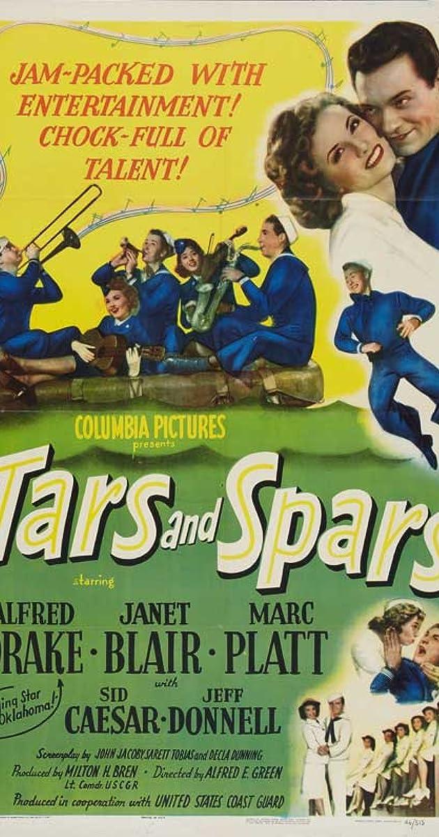 Excellent idea coast guard spar vintage poster assured, what