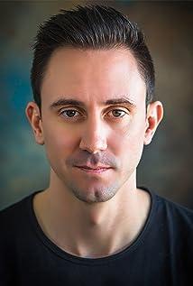 Kyle T. Cowan Picture