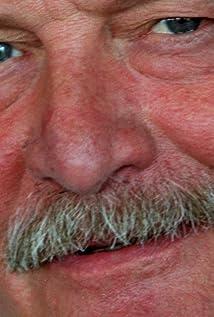 Gösta Bredefeldt Picture