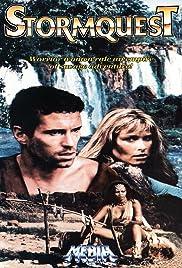 Stormquest (1988) film en francais gratuit