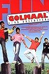 Golmaal: Fun Unlimited (2006)