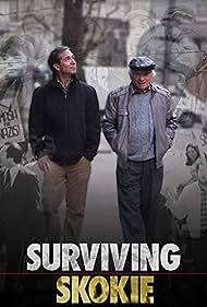 Surviving Skokie (2015)