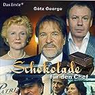 Schokolade für den Chef (2008)