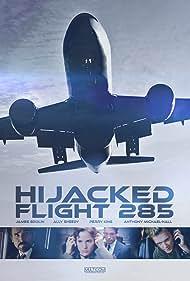 Hijacked: Flight 285 (1996)