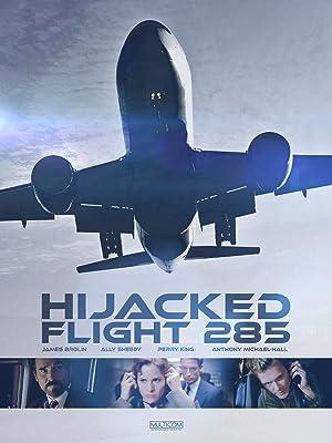 Where to stream Hijacked: Flight 285