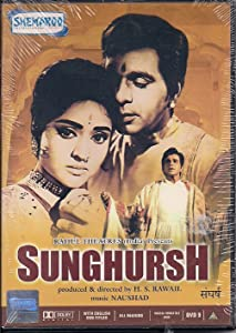 Sunghursh movie in hindi dubbed download