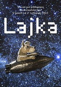 Site to watch full movies Lajka Czech Republic [[480x854]