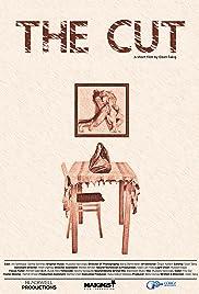 The Cut(2019) Poster - Movie Forum, Cast, Reviews