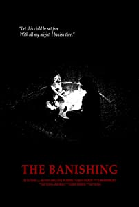 Funny movie to watch The Banishing [320x240]