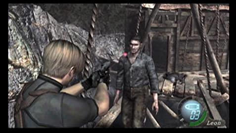 download game ppsspp resident evil ps1