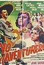 Yo... el aventurero (1959) Poster