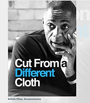 Where to stream Cut from a Different Cloth