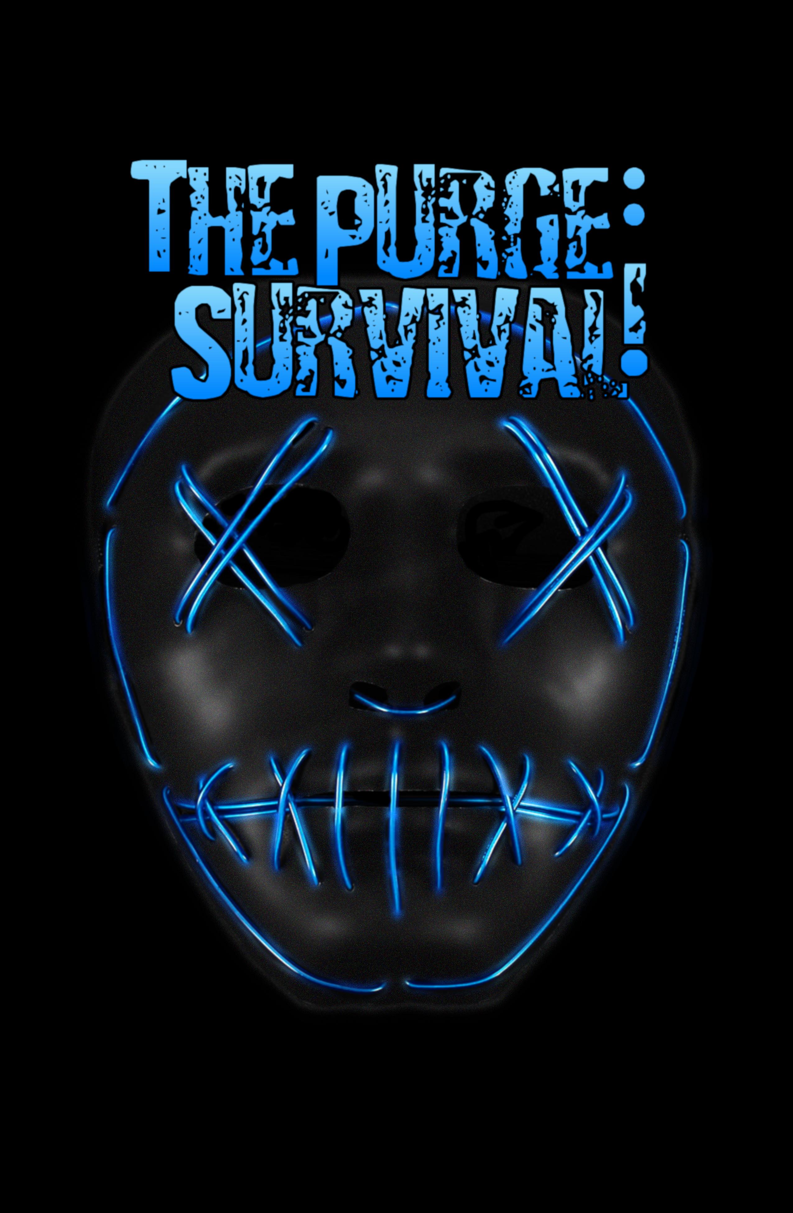 The Purge: Survival - IMDb