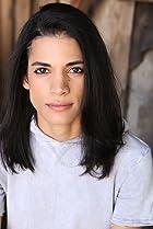 Lauren Neal