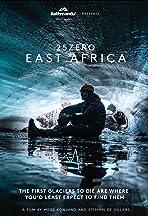 25zero//East Africa