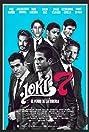 Loki 7 (2016) Poster