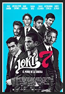 Loki 7 movie in hindi free download