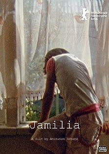 Jamilia (2018)