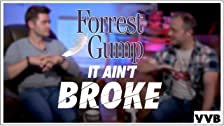Forrest Gump Review