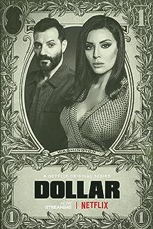 Dollar (2019– )