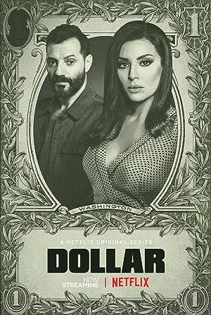 Dollar ( Dollar )