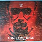 James Hillier in Long Time Dead (2002)